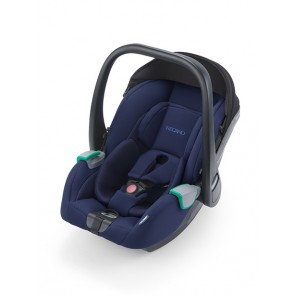 Recaro - Lupinica Avan Select, Pacific Blue