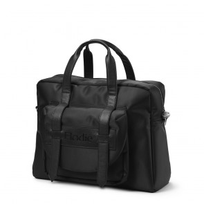 Previjalna torba - Signature Edition Brilliant Black